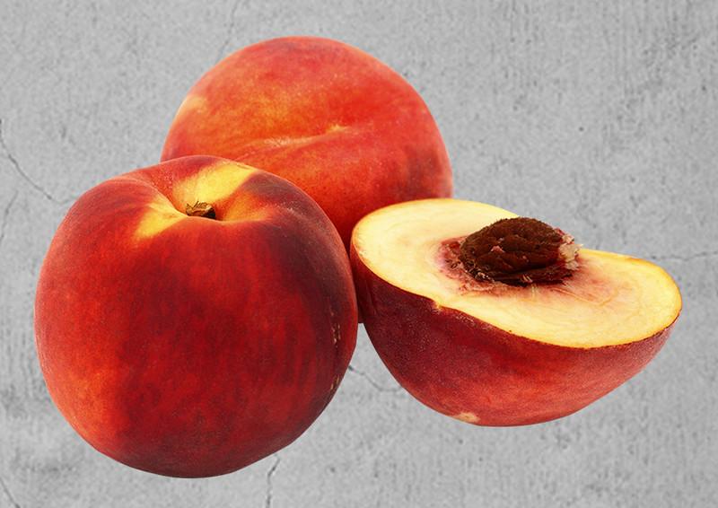 Fabelhaft ARCADIA® Mini Pfirsich DIAMOND zaipevi(S) - Häberli Fruchtpflanzen #YI_27