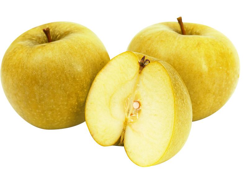 Arcadia® Mini-obstbäume - Häberli Fruchtpflanzen Ag, Neukirch-egnach Obstbaume Im Topf Sorten Anpflanzen