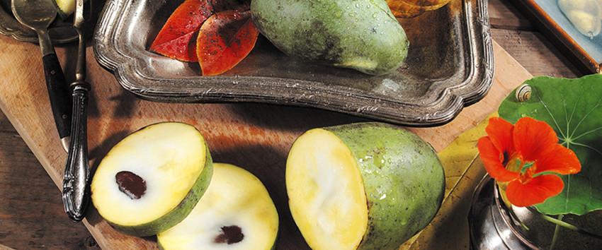 indianer banane eine exotische frucht auf erfolgskurs. Black Bedroom Furniture Sets. Home Design Ideas